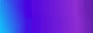 El logo de mi marca